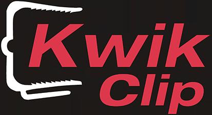 Kwik Clip